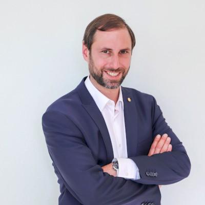 Björn Kompfe Versicherungsmakler Finanzberater Münster