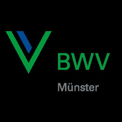 BWV Münster