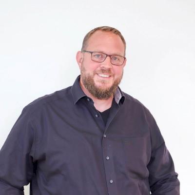 Marcel Geue Versicherungsmakler Finanzberater Münster