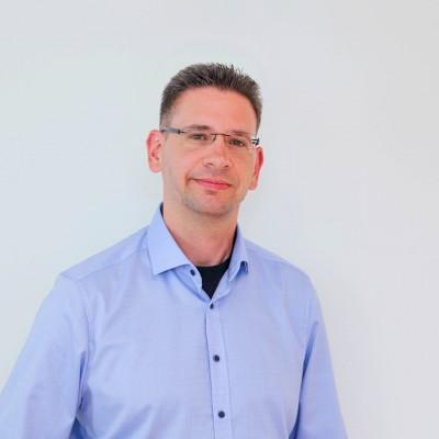 Dominik Hollmann Versicherungsmakler Finanzberater Münster