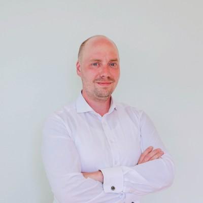 Dennis Quaas Versicherungsmakler Finanzberater Hannover