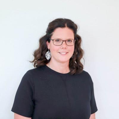 Ann-Katrin Geue Versicherungsmakler Finanzberater Münster